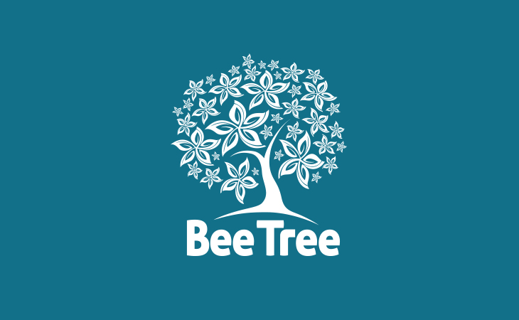 Bee Tree News