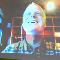 Skypeのリアルタイム音声翻訳をやってみた